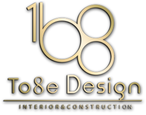 168-to-be-design-logo