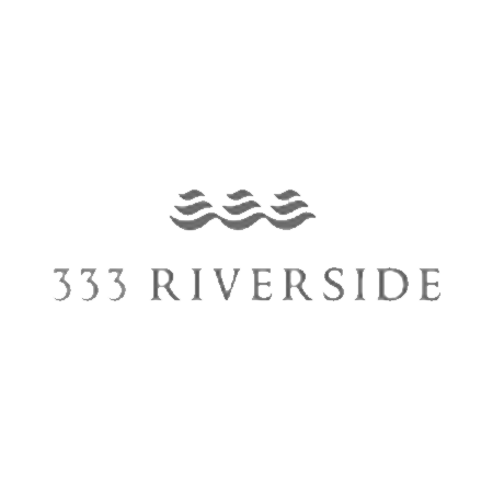333-riverside