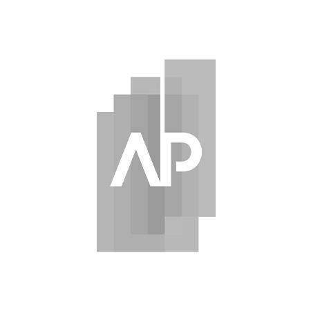 ap-property