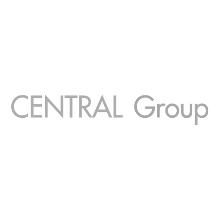 central-group