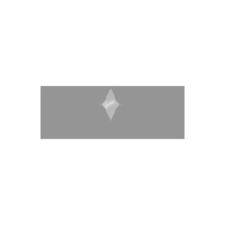 ohm-clinic