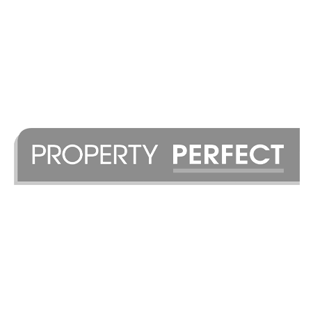 Property-perfect