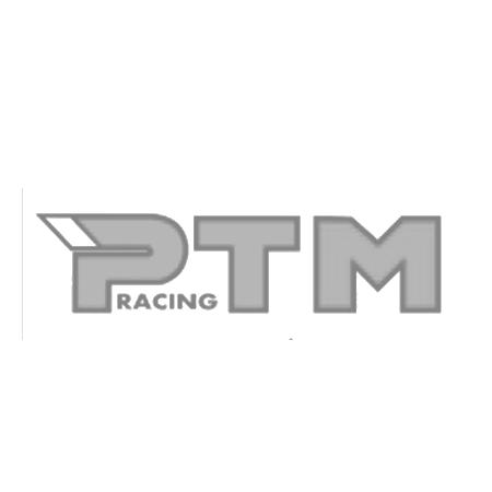 ptm-racing