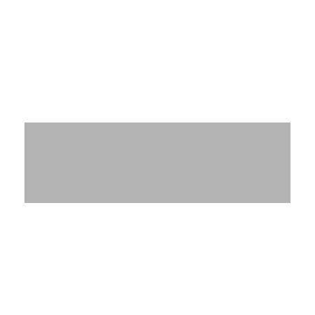 sc-asset