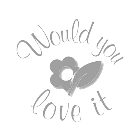 would-you-love-it