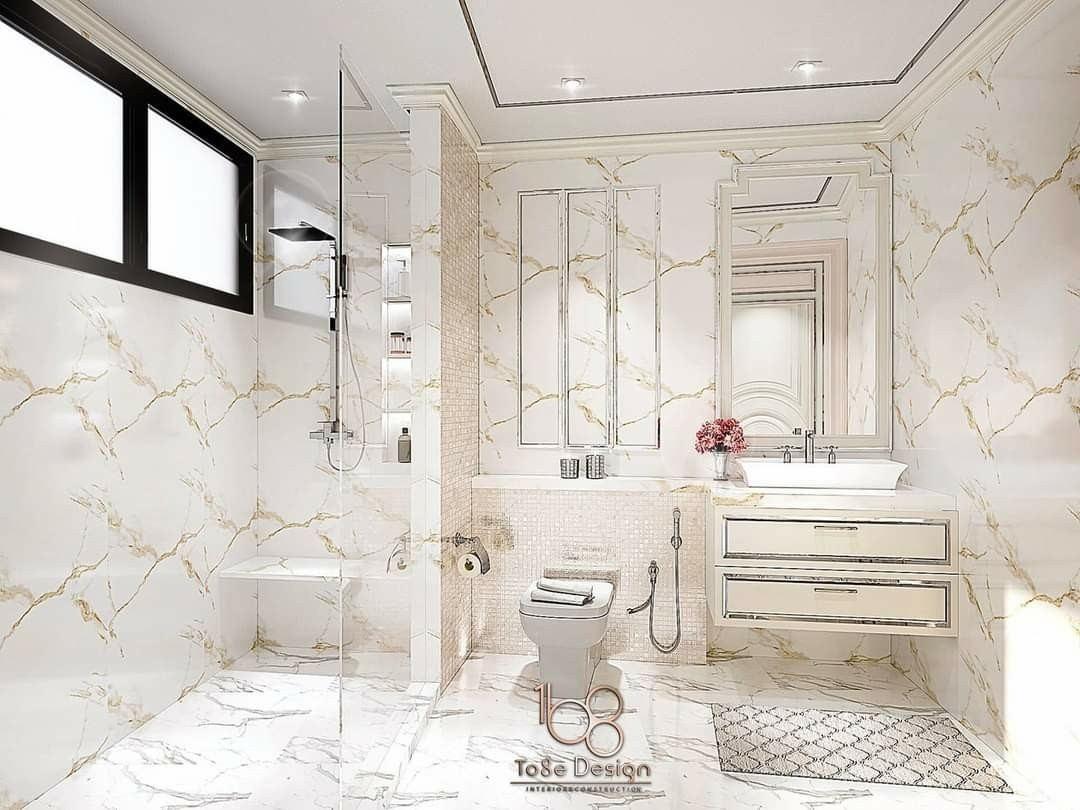 บริการ-รับ-ออกแบบ-ตกแต่งภายใน-ห้องน้ำ