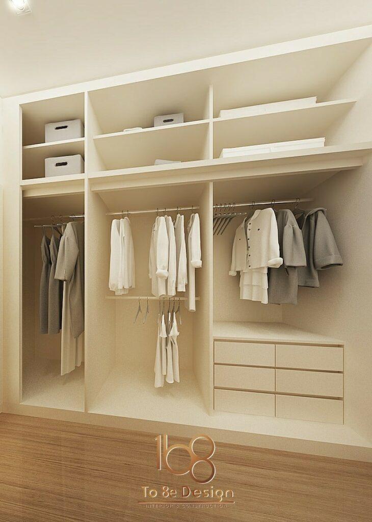 ตู้เสื้อผ้า-walk-in-closets