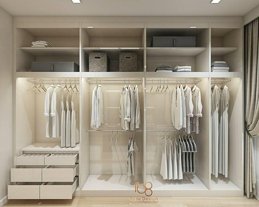 walk-in-closet-design