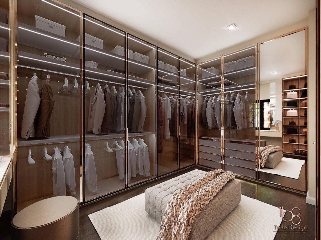 design-walk-in-closet